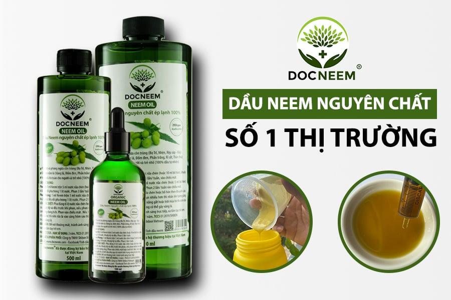 5-dau-neem-nguyen-chat-so-1-thi-truong-docneem