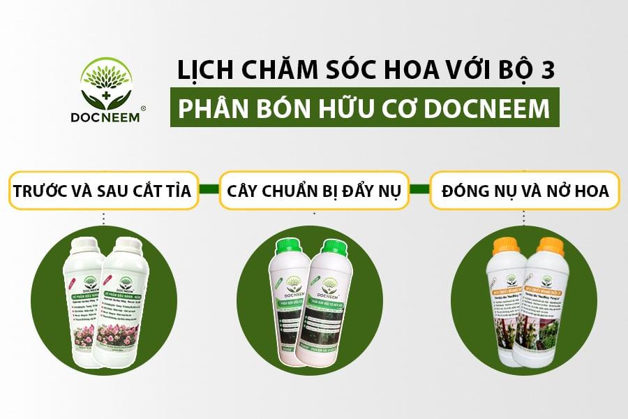 5-lich-bon-bo-3-phan-huu-co-docneem