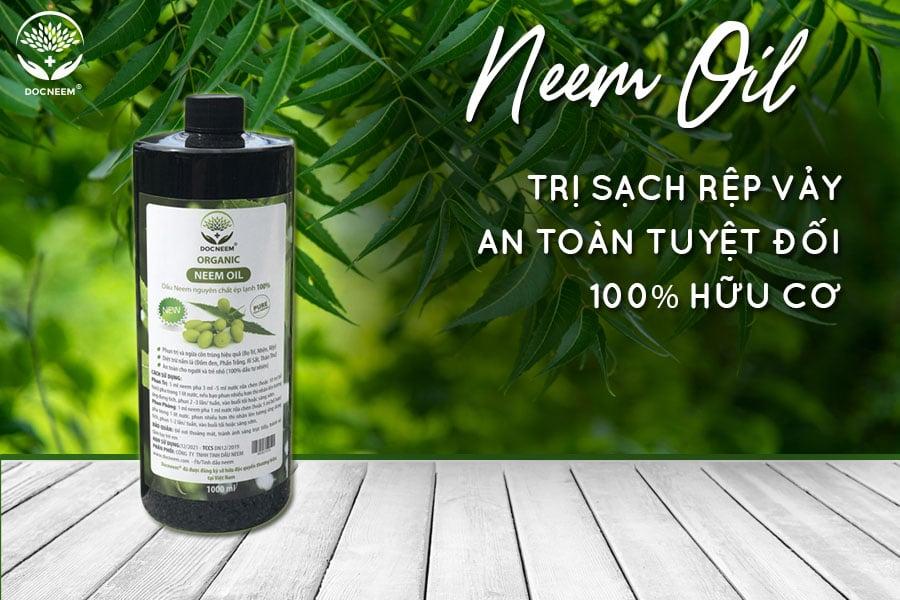 6-neem-oil-diet-tan-goc-bo-tri-docneem