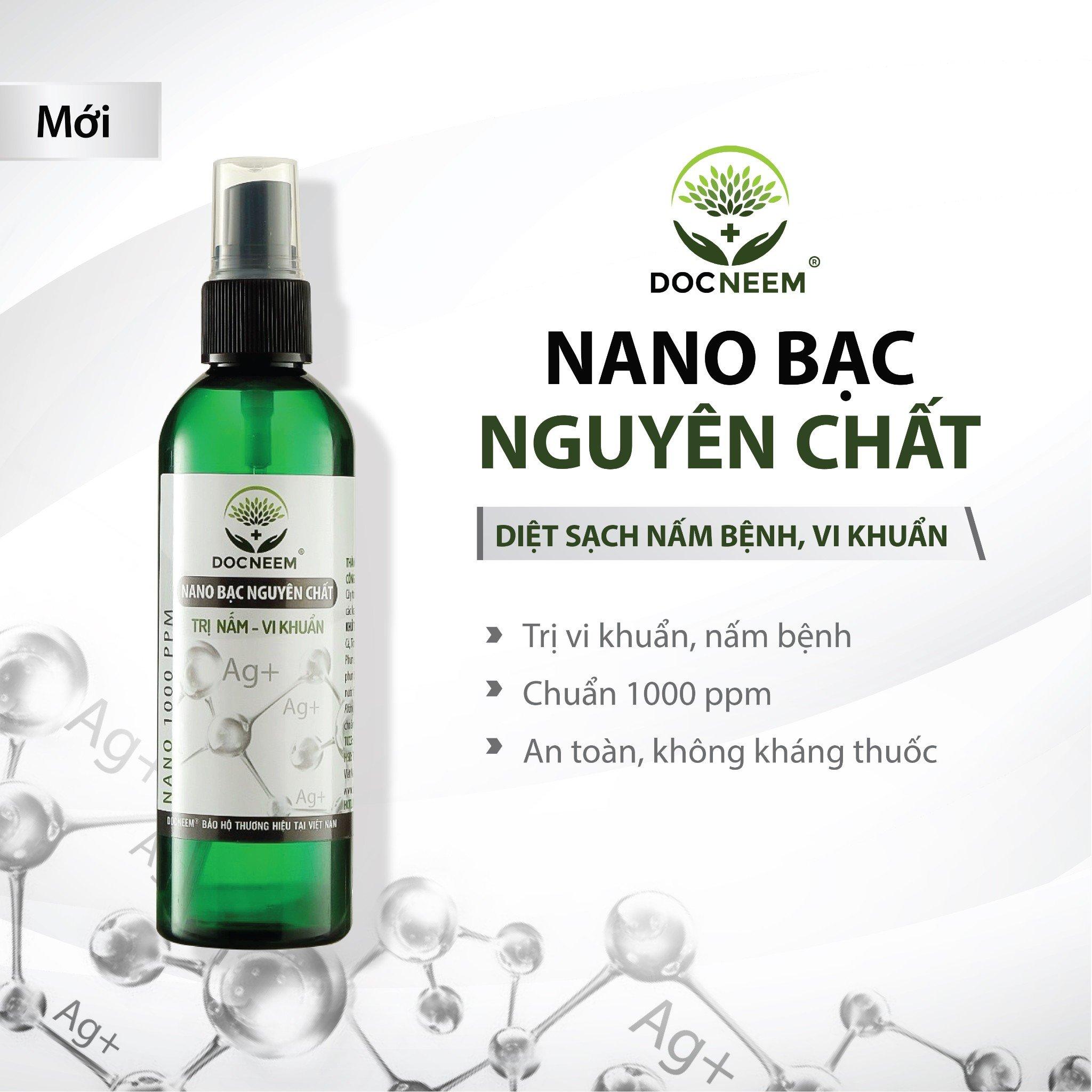 Nano-bac-diet-sach-nam-benh-vi-khuan-hoa-hong-hoa-lan-docneem-100ml