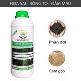 phan-bon-huu-co-kich-hoa