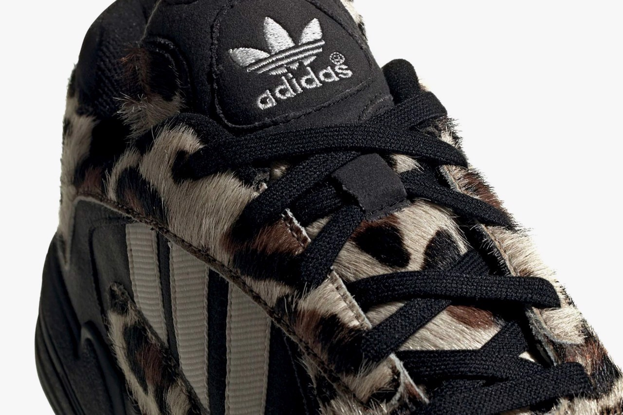 https://authentic-shoes.com/blogs/tuyen-dung/adidas-revamps-yung-1-voi-in-dam-cheetah-in-core-black-simple-brown
