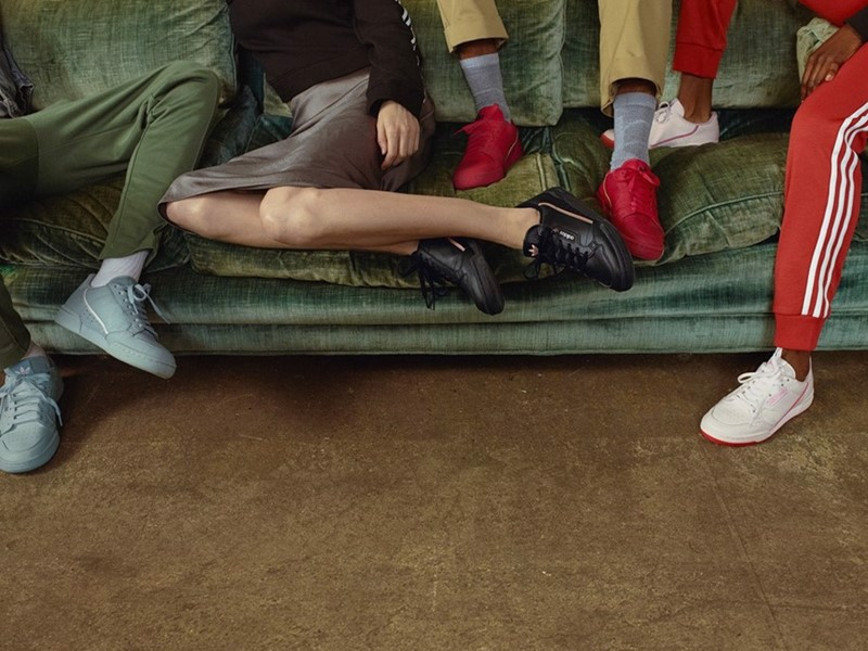 nguoc-dong-lich-su-cua-doi-giay-retro-kinh-dien-adidas-continental-80