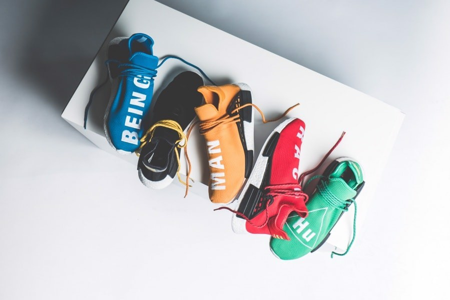 adidas-human-race-va-lich-su-4-nam-hinh-thanh-cung-pharell-william