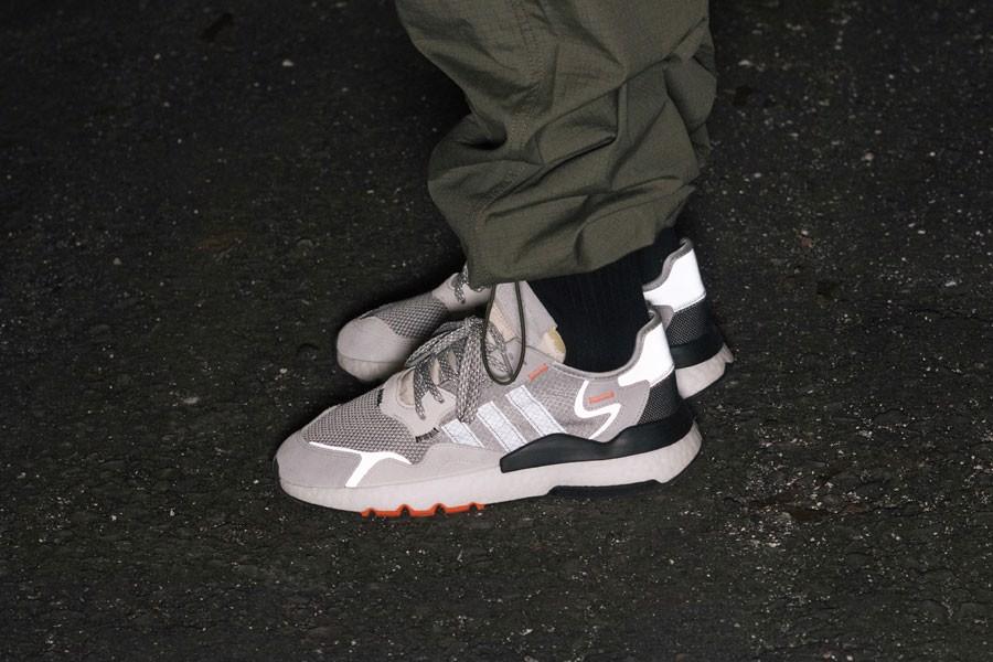 cau-chuyen-hinh-thanh-adidas-nite-jogger