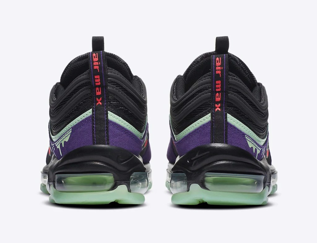 co-gi-tren-doi-air-max-97-phien-ban-halloween