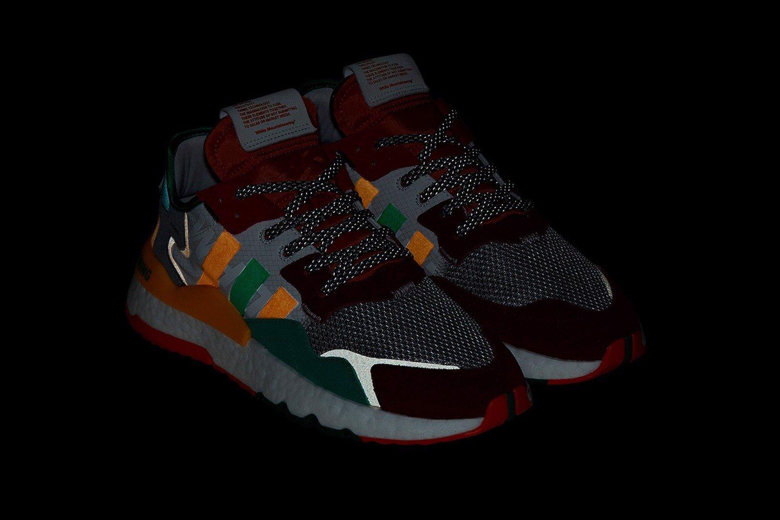 https://authentic-shoes.com/blogs/news/adidas-x-mountaineering-cho-ra-phoi-mau-cuc-dep-thuoc-dong-nite-jogger