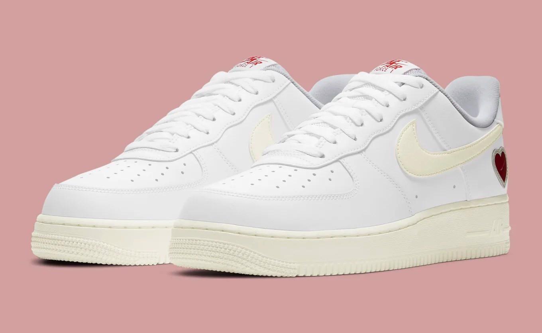 tong-hop-6-doi-sneakers-dang-chu-y-ra-mat-trong-thang-2-nam-2021