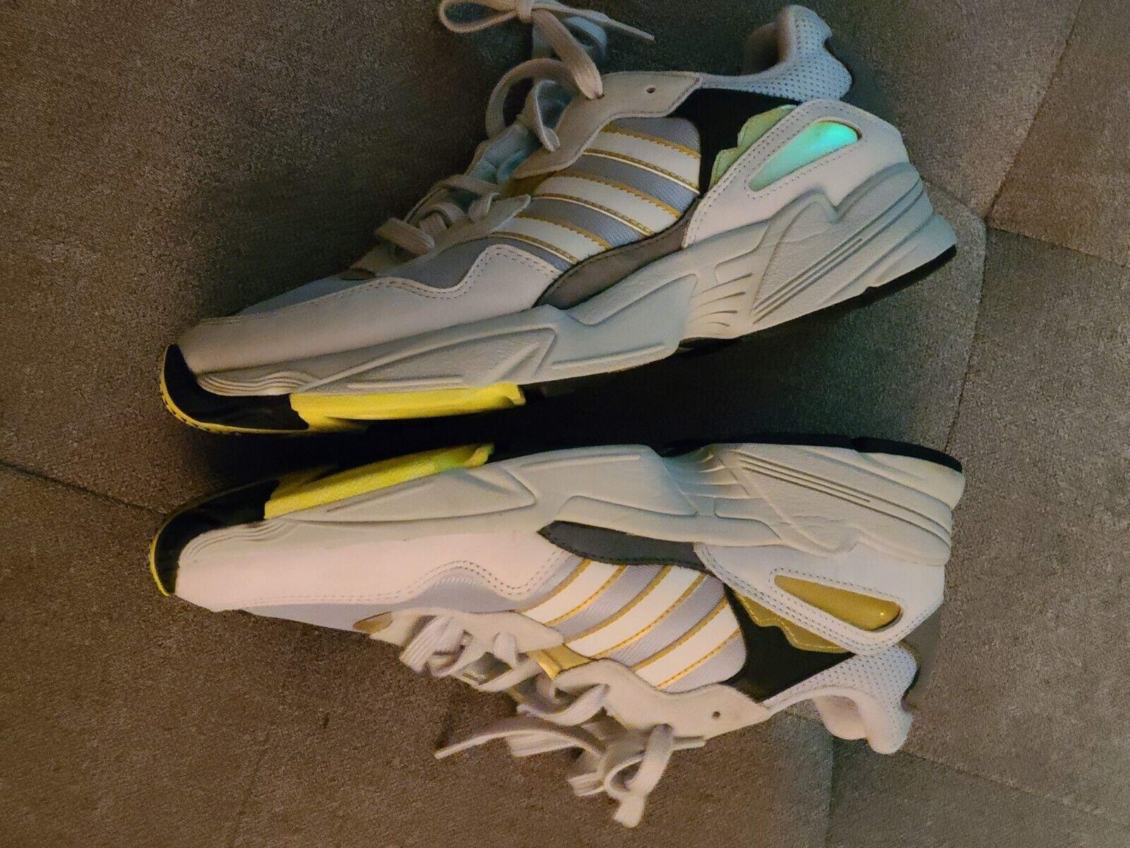https://authentic-shoes.com/blogs/news/yung-96-mot-trong-nhung-di-san-song-lai-cua-adidas-originals