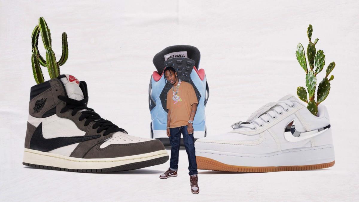 travis-scott-va-con-duong-tro-thanh-ong-lon-cua-sneakergame