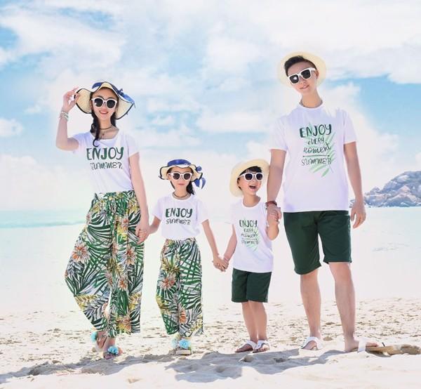 2_thời trang gia đình cao cấp 2020