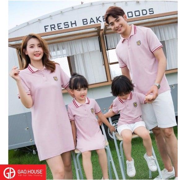 4_thời trang gia đình cao cấp 2020