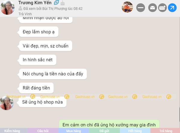 ao-dong-phuc-gia-dinh-mua-he-di-bien
