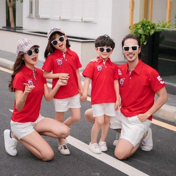 4_áo gia đình đi du lịch