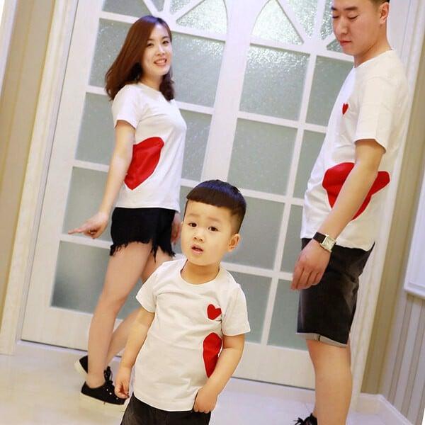 1_áo gia đình tại TP Hồ Chí Minh giá rẻ
