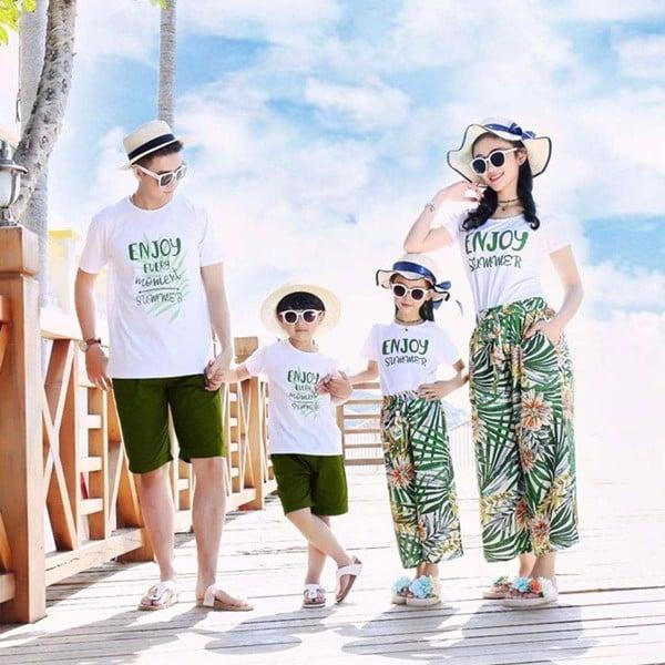 4_hình in áo gia đình đẹp