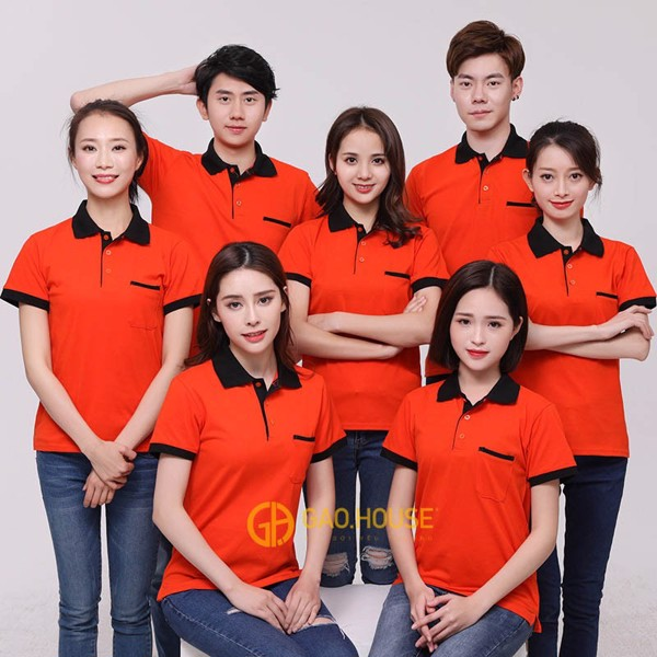 dong-phuc-cong-ty-dep-chat-luong-gia-re