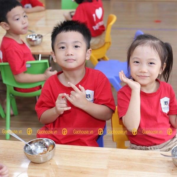 xuong-dong-phuc-mam-non-dep-chat-luong-gia-re-o-ha-noi