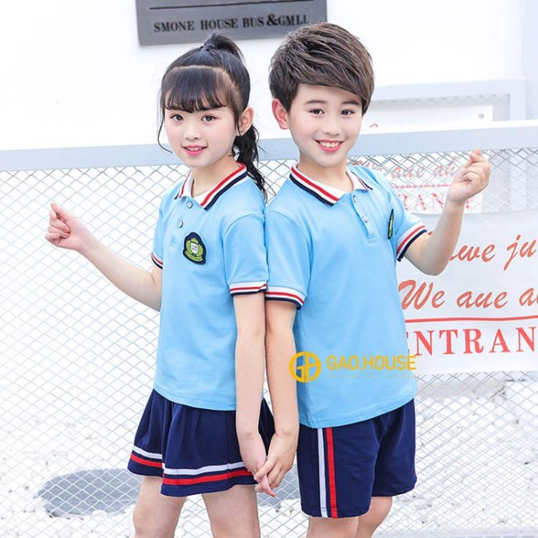 tai-sao-nen-may-dong-phuc-mam-non-dep-chat-luong- gia-re