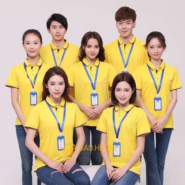 ao-thun-dong-phuc-cong-ty-dep-nhat-2019