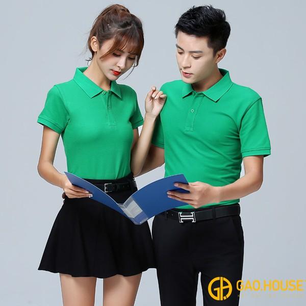 5-cach-kiem-tra-chat-luong-dong-phuc-cong-so-nhanh--don-gian--chinh-xac