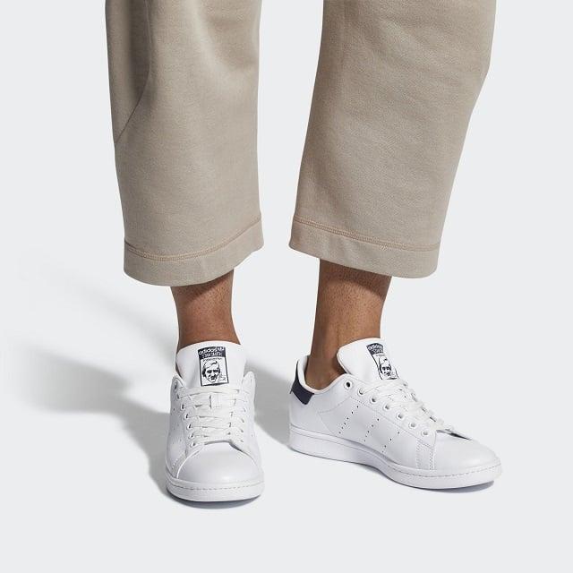 gày Adidas Stan Smith
