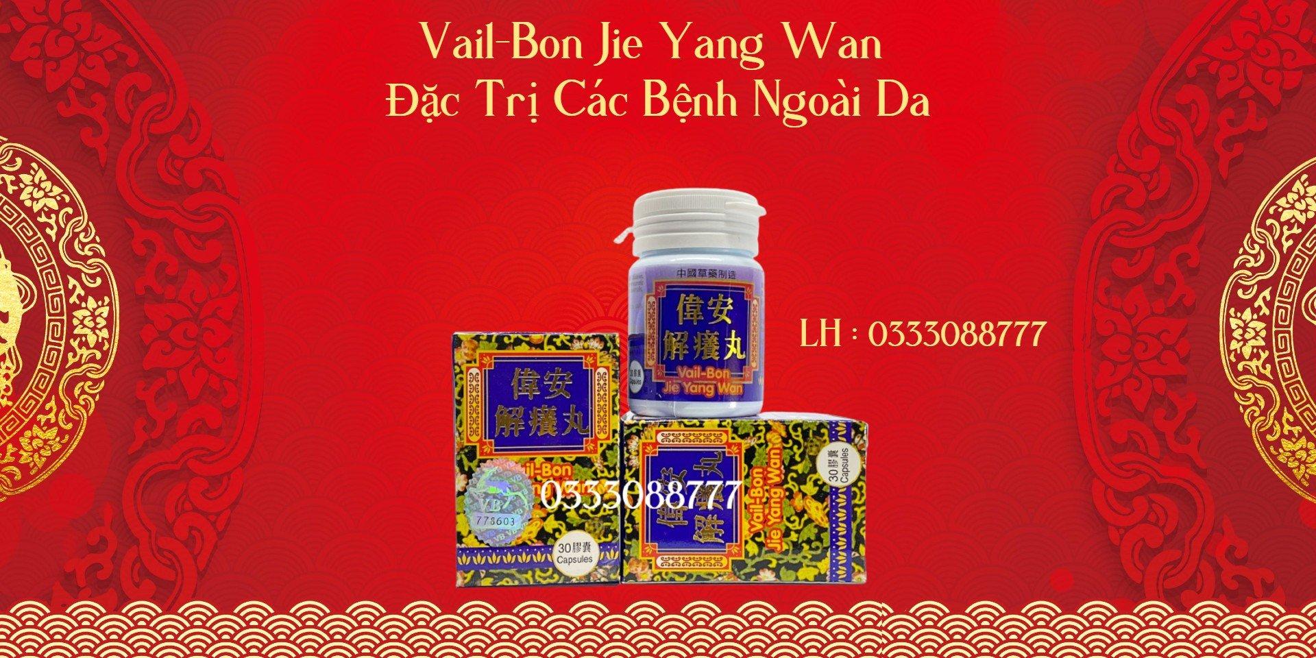 vail-bon-jie-yang-wan