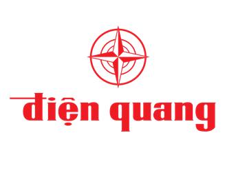 Bảng giá bóng đèn Điện Quang, bảng giá led Điện Quang 2018
