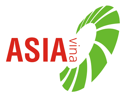 Bảng giá quạt Asia 2021, bảng giá đại lý, nhà phân phối quạt Asia