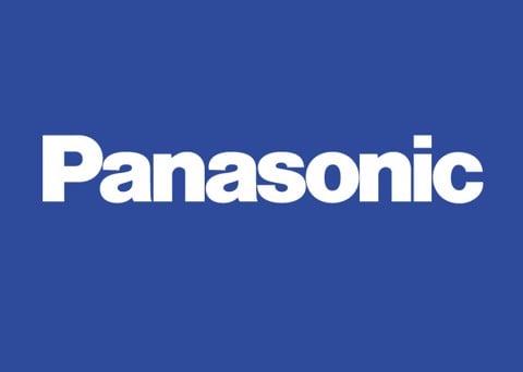 Bảng giá công tắc ổ cắm panasonic 2021, bảng giá thiết bị điện Panasonic