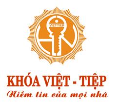 Bảng giá khóa Việt Tiệp 2021, catalogue và bảng giá Việt Tiệp mới nhất