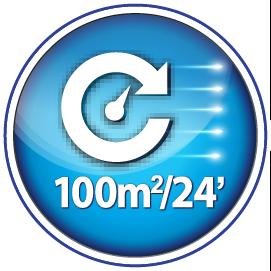 icon_san_pham__65x65px__100m2-24-.png