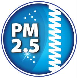 icon_san_pham__65x65px__2.5pm.png