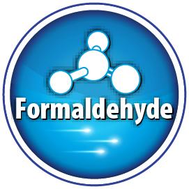 icon_san_pham__65x65px__formaldehyde.png