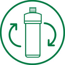 logo lõi lọc