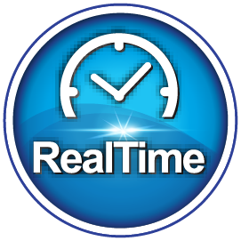 icon_san_pham__65x65px__realtime.png