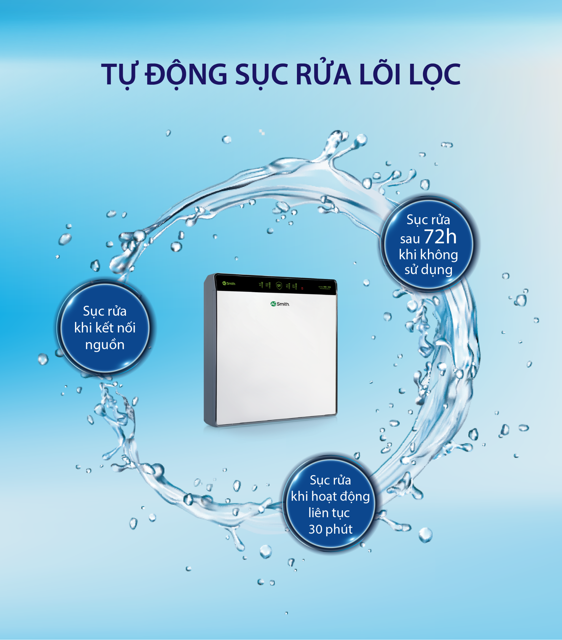 website a o 2018 11 cc206f5a102b4b5585bd7e8f105d628c tại Đà Nẵng