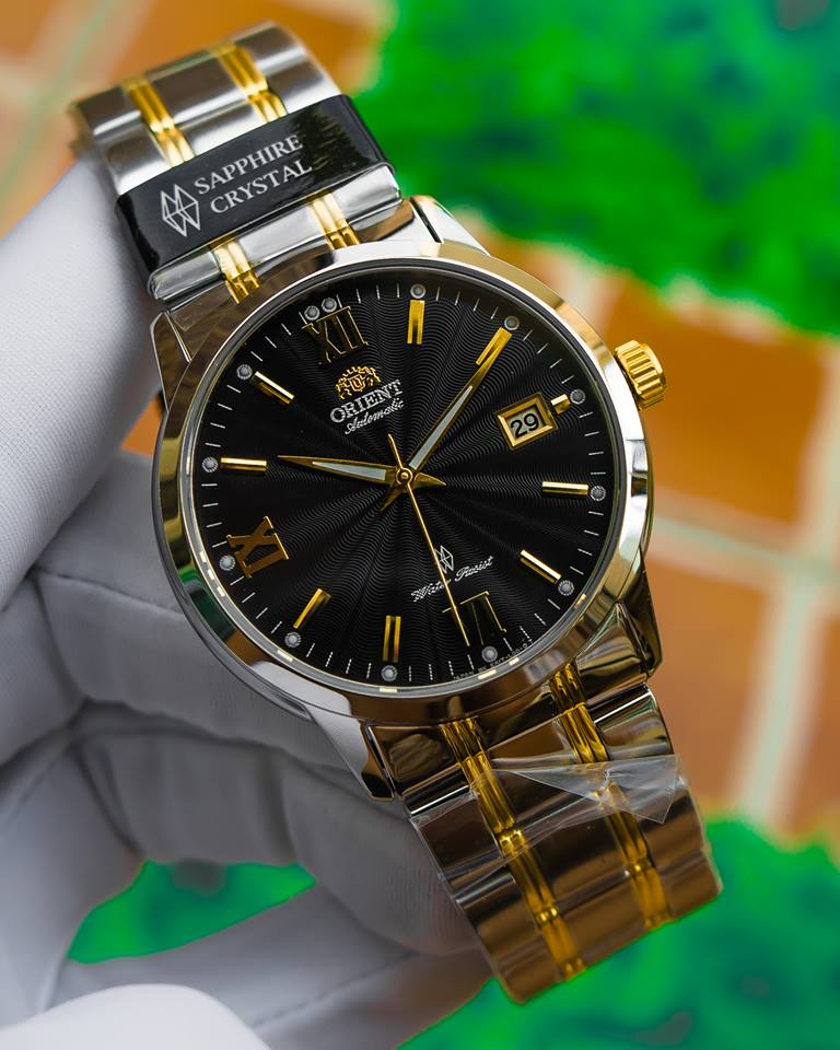 https://osvshop.com/products/orient-ser1t001b0