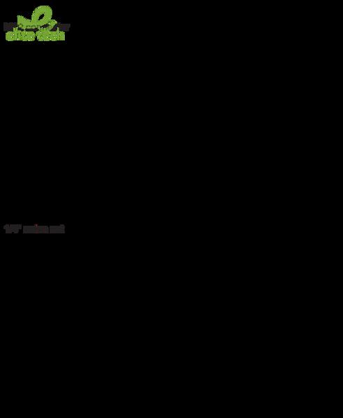 Cảm Biến Áp Suất WIKA WUD-20, WUD-25, WUD-26
