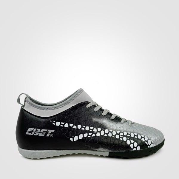 Giày đá bóng EBET 6313