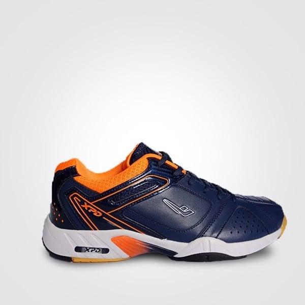 Giày cầu lông XPD 803