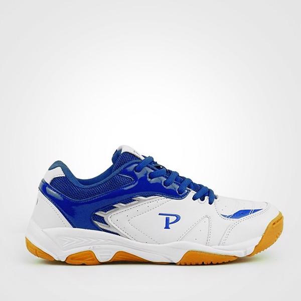 Giày cầu lông PROMAX PR 17011