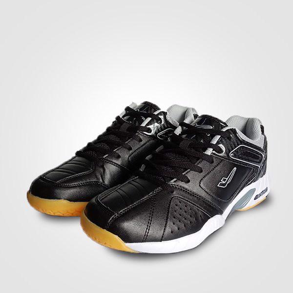 Giày cầu lông XPD 803 có giá 480,000đ