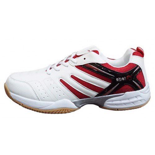 Giày thể thao đánh cầu lông EBET EL 17288 có giá 230,000đ