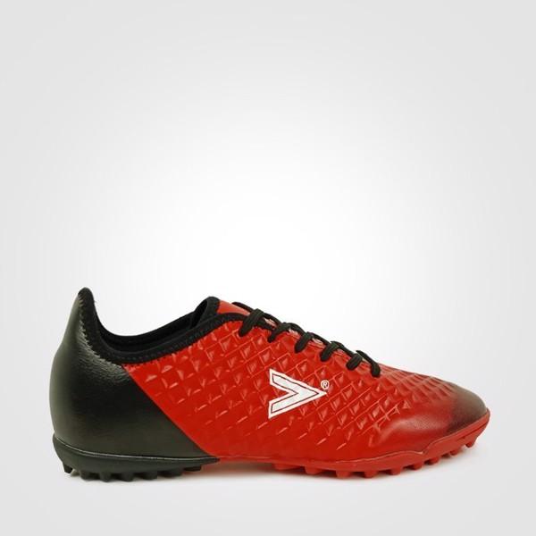 Giày đá bóng Mitre 180204B