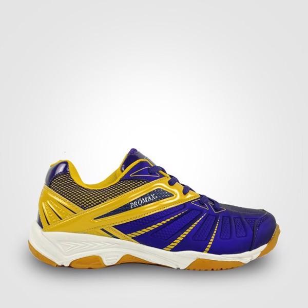 Giày cầu lông Promax 19001