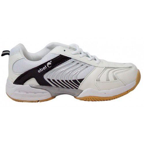 Giày cầu lông EBET EL 17287