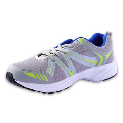 Giày chạy bộ EBET EB150 có giá 160.000đ