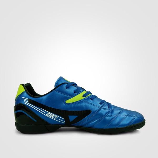 Giày đá bóng đẹp giá rẻ EBET 16910