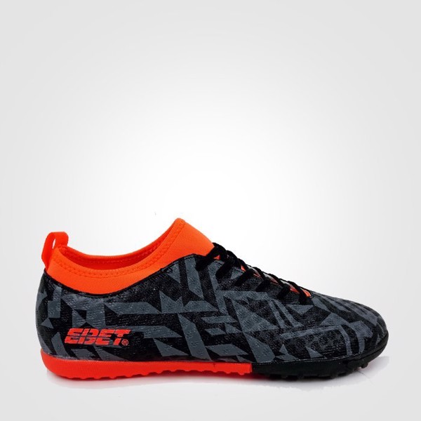 Giày đá bóng EBET 6312